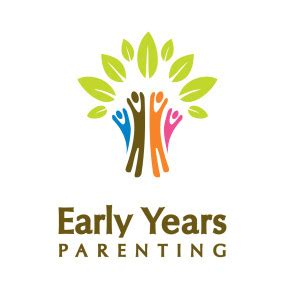 early years education - Research Database